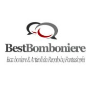 foto Best Bomboniere Shopping
