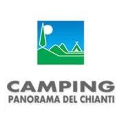 foto Camping Panorama del Chianti