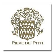 foto Pieve de Pitti