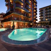foto Hotel Sheila