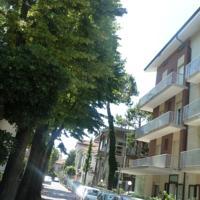 foto Abamar