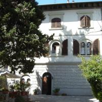 foto Casa Toselli
