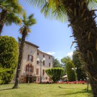 foto Hotel Villa Quiete