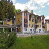 foto Hotel Al Pelmo