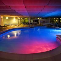 foto Hotel Mioni Royal San