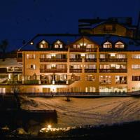 foto Hotel Grones