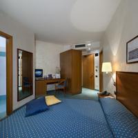 foto Classic Hotel Tulipano