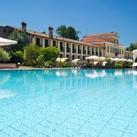 foto Hotel Relais Monaco