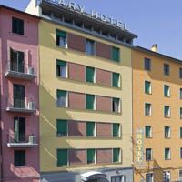 foto Hotel Mary