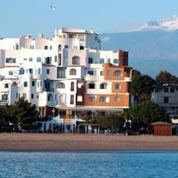 foto Sporting Baia Hotel