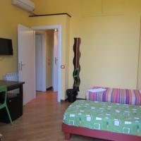 foto Residenza Viani