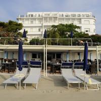 foto Grand Hotel Mediterranee