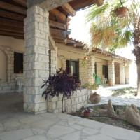foto Bed And Breakfast Anticomar