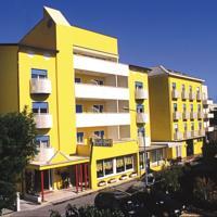 foto Hotel Nederland