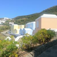foto Villaggio Dei Pescatori