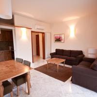 foto Antella Residence