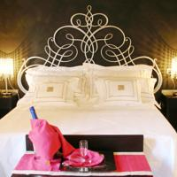 foto Cassisi Hotel