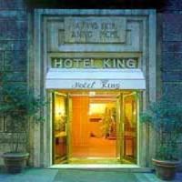 foto Hotel King