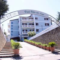 foto Hotel Villa Del Lago