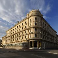 foto Grand Hotel Principe Di Piemonte