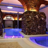 foto Hotel La Margherita