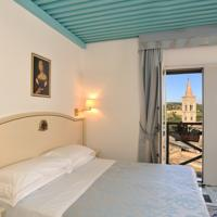 foto Hotel Raffaello