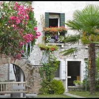 foto Palazzo Soderini