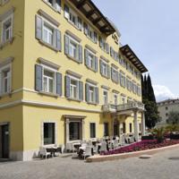 foto Grand Hotel Riva