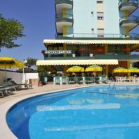 foto Hotel Jadran
