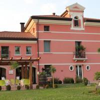 foto Villa Maria Luigia