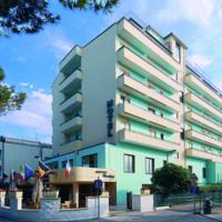 foto Hotel Excelsior