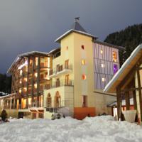 foto Design Oberosler Hotel