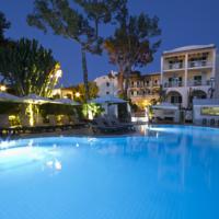foto Clarion Hotel Hermitage & Park Terme