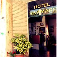 foto Hotel Rivamare