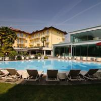 foto Hotel & SPA Villa Nicolli