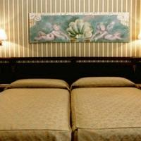 foto Gambrinus Hotel