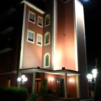 foto Hotel Aquila