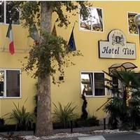 foto Hotel Da Tito