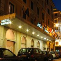 foto Hotel Fiamma