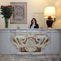 foto Hotel Farnese