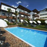 foto Hotel Ladurner