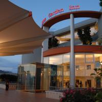 foto Hilton Garden Inn Matera