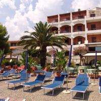 foto Kalos Hotel