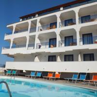 foto Hotel Yria