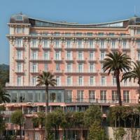 foto Grand Hotel Bristol Resort & Spa