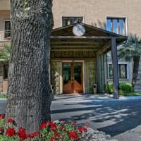 foto Hotel Cilicia