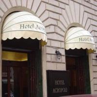 foto Hotel Acropoli