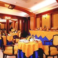 foto Hotel Fori Imperiali Cavalieri