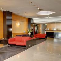 foto Hotel Junior