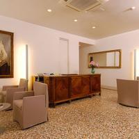 foto Hotel San Zulian